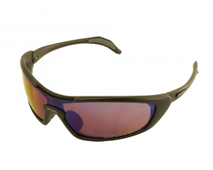 BRIKO VINTAGE Unisex Sports Sunglasses Radar Soft