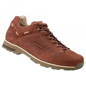 GARMONT Miguasha NUBUCK FG Trekking shoes sport boots rust / beige low