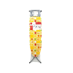 HOME Ironing Board 110X32 Stiroplus Laundry Exclusive Brand Design Made in Italy
