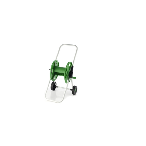 HOME Hose Reel Cart Shopping Items-Supermarket Exclusive Design Made in Italy