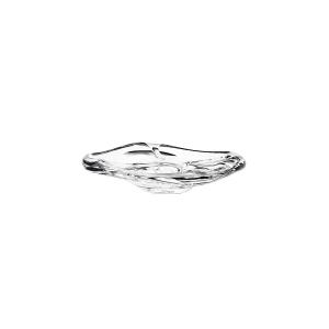 HOME Centerpiece Glass Magic 27.5X25.5 Table Decorations Top Italian Brand