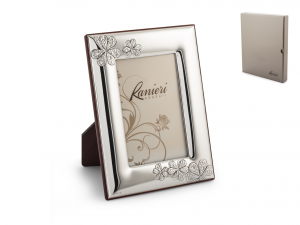 HOME Frames Flowers 9X13 Cm Model 238 / 3L Exclusive Brand Design Made in Italy
