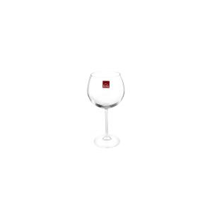 HOME Bohemia Pack 6 Goblets Bohemia Cl46 Tasting Exclusive Italian Design Brand
