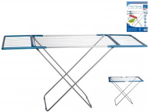 HOME Clothesline Laundry memphis extensible conreg Exclusive Italian Design