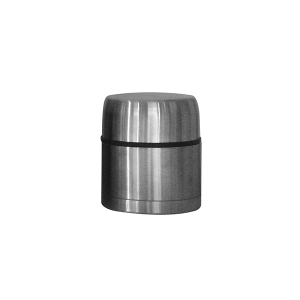 HOME PROFESSIONAL Inoxpran stainless food lt 0.6 Food containers Italian Design