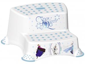 LULABI Stool 2G Frozen Baby Nursery Baby Exclusive Brand Design Made in Italy