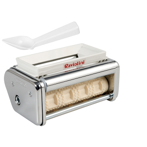 MARCATO Accessory ravioli omc Kitchen Exclusive Brand Design Made in Italy