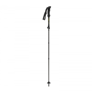 GABEL Trekking pole XTR Carbon