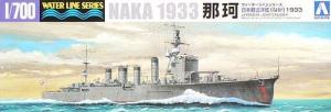 NAKA 1933