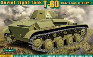 T-60 GAZ