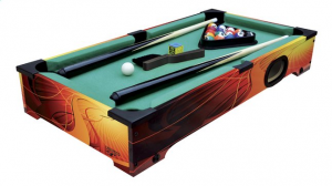 CARROMCO BILLIARD - SHOOTER-XT * 02008