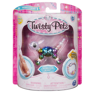 EDITRICE GIOCHI TWISTY PETZ 6044770 (SINGLE PACK)