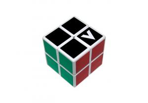 DAL NEGRO V-CUBE 2x2 PIATTO 095089