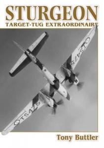 STURGEON. TARGET-TUG EXTR