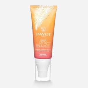 Payot Sunny Brume Lactee SPF30 100ml