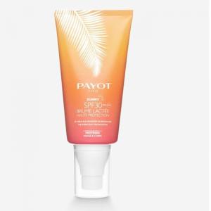 Payot Sunny Brume Lactee SPF30 150ml