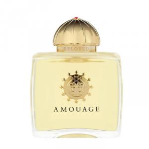 Amouage Beloved Eau De Parfum Spray 100ml