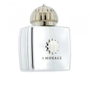 Amouage Reflection Woman Eau De Parfum Spray 50ml
