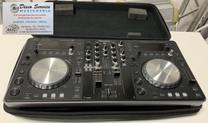 CONSOLLE PIONEER XDJ-R1