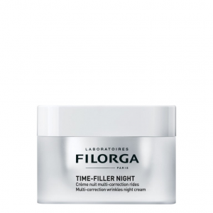 Filorga Time Filler Night- crema notte multi-correttiva
