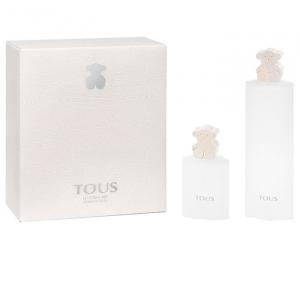 Tous Gift Box Les Colognes Concentrées Tous
