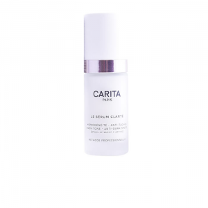 Carita Le Serum Clarte 30ml