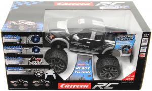CARRERA FORD F-150 RAPTOR cod. 370142027