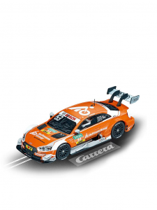 CARRERA AUDI RS 5 DTM J. GREEN No. 53 cod. 20030837