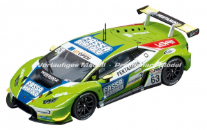 CARRERA LAMBORGHINI HURACAN GT3 IMPERIALE RACING TEAM No. 63 cod. 20030864