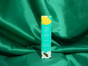 Nail care Burro fondente riparatore unghie e cuticole secche e disidratate 15 ml