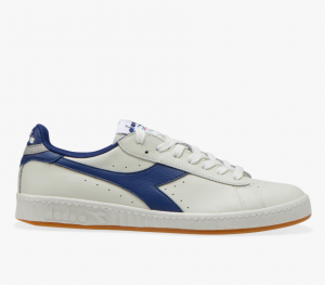 Scarpa Diadora Game L Low