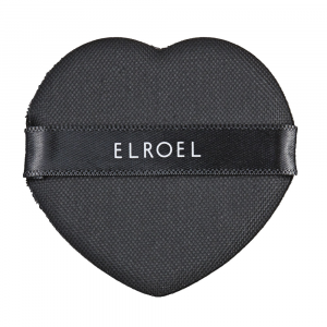 ELROEL HEART FIT BLANC PACT
