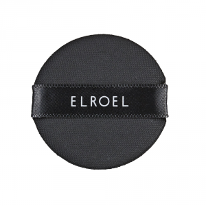 ELROEL HEART FIT MINI BLANC PACT