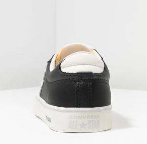 Converse Pro Leather Vulc/Nero