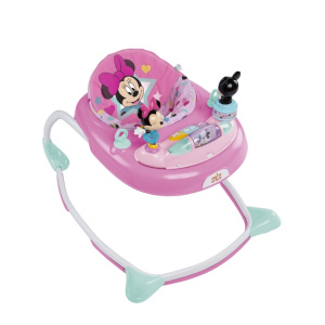 Girello Minnie Disney Baby