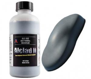 Grey Primer & Microfiller 120 ml.