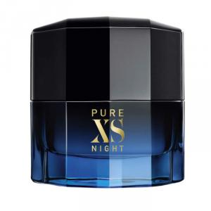 Paco Rabanne Pure Xs Night Eau De Parfum Spray 50ml