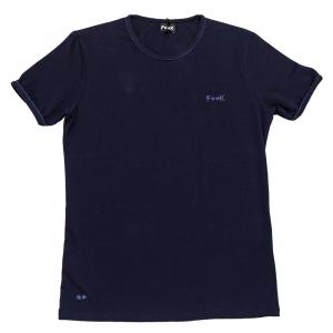 T-shirt uomo F**K