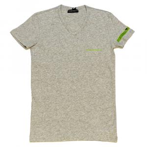 T-shirt uomo Emporio Armani