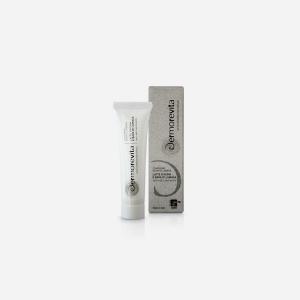 contorno occhi e labbra anti-age Dermorevita - 15 ml