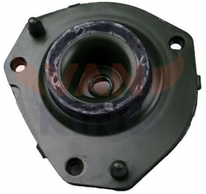 Supporto ammortizzatore antriore sinistro Ducato 94- (1323165080)