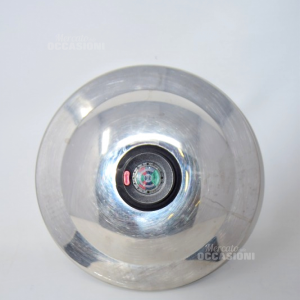 Coperchio Amc A Pressione Da 29 Cm