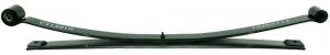Balestra posteriore Fiat Ducato (250, 290) (1357567080)