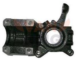 Fusello destro Fiat Ducato 18q dal 2002 (1330872080)