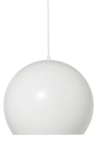 Ball XL d.40 cm