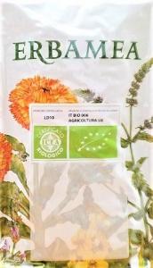 Curcuma Biologica Rizoma Polvere 1 kg Erbamea