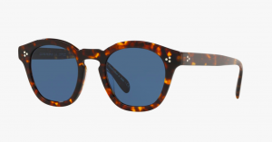 Oliver Peoples Bourdreau L.A