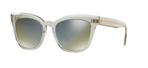 Oliver Peoples Marianela