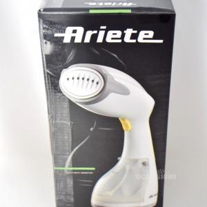 Stiratrice Verticale Ariete Mod. 4167