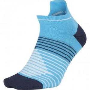 CALZA TECNICA NIKE ADULT UNISEX SX5195-482 BLUE/SKY BLUE/WHITE